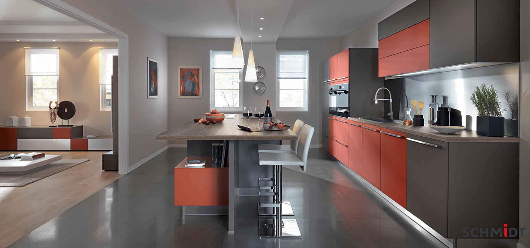 mon foyer cuisinity. Black Bedroom Furniture Sets. Home Design Ideas
