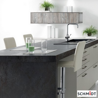 ce produit est de plus en plus utilis dans les cuisines car cuest un bon compromis au niveau de. Black Bedroom Furniture Sets. Home Design Ideas