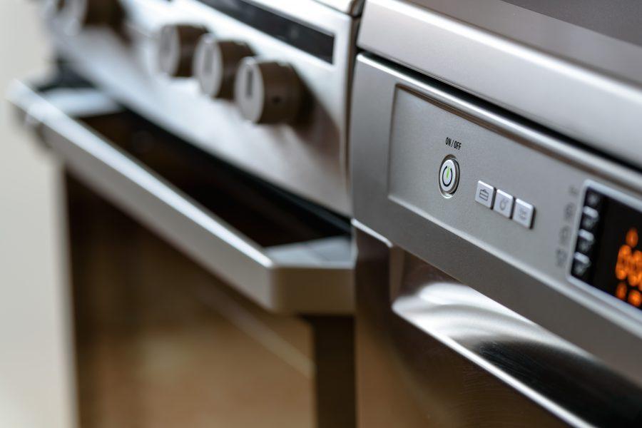 Choisir le type de cuisson pour son four de cuisine