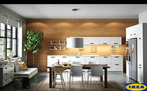 comparatif quel cuisiniste choisir selon son projet cuisinity. Black Bedroom Furniture Sets. Home Design Ideas