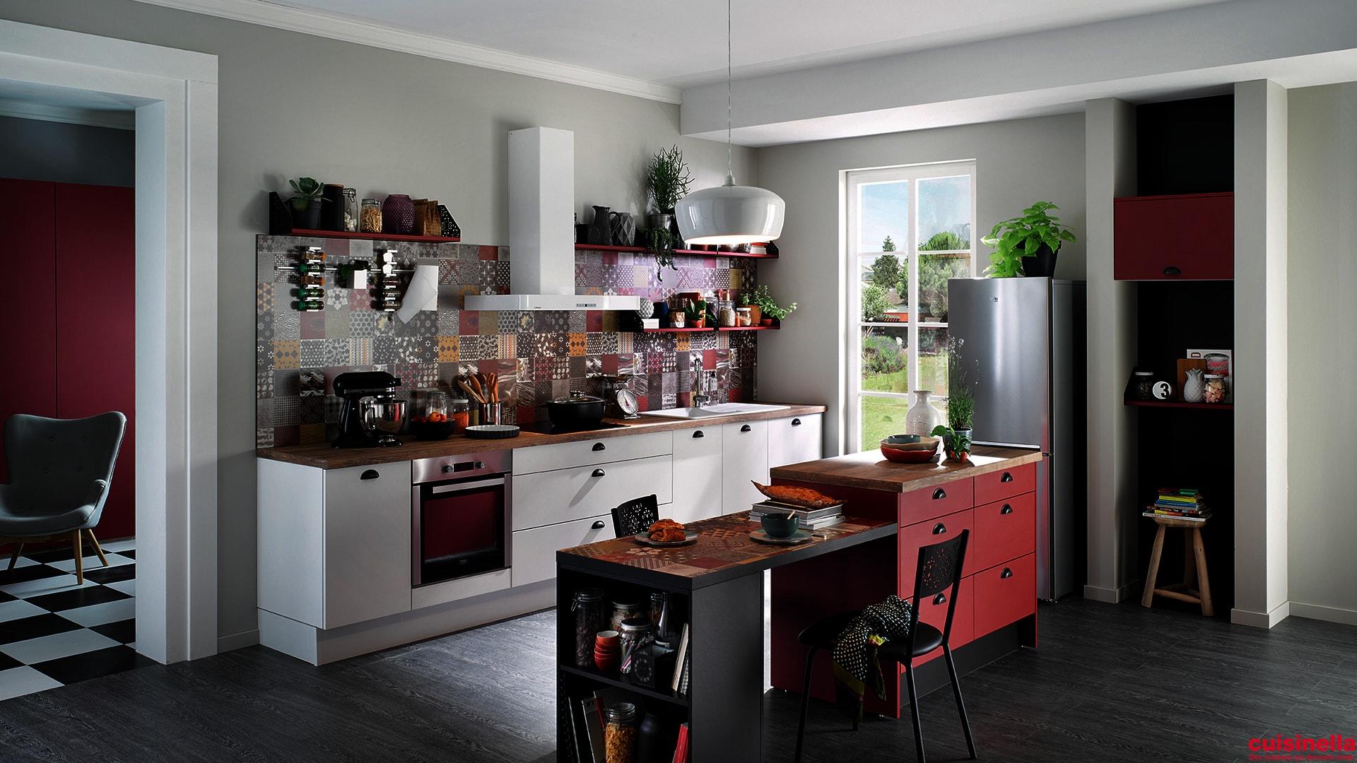 je pose ma cuisine 28 images les carabistouilles 187 je relooke ma cuisine je pose ma. Black Bedroom Furniture Sets. Home Design Ideas