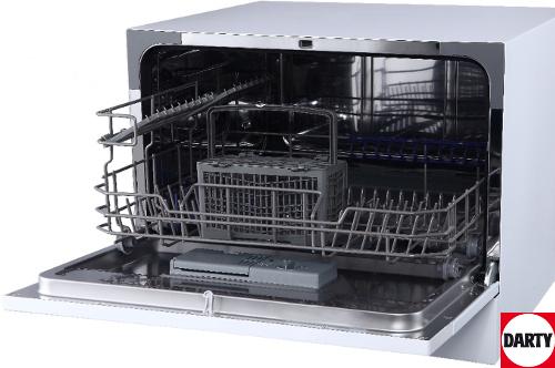 comment bien choisir son lave vaisselle cuisinity. Black Bedroom Furniture Sets. Home Design Ideas