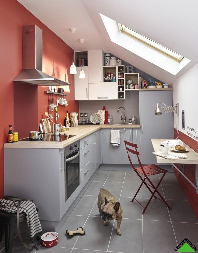 cuisine delinia catalogue cuisine noire mat castorama e with cuisine delinia catalogue. Black Bedroom Furniture Sets. Home Design Ideas
