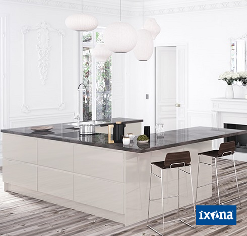 ixina englos avis ixina cuisine avis sur les cuisines ixina avis cuisine ixina avignon with. Black Bedroom Furniture Sets. Home Design Ideas