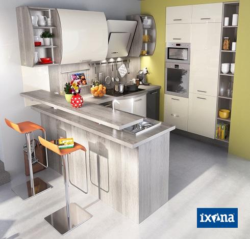 cuisine ixina toulouse cuisine ixina avis best of avis. Black Bedroom Furniture Sets. Home Design Ideas