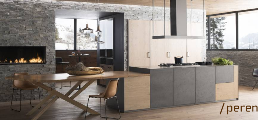 cuisiniste allemand haut de gamme stunning atelier reinke. Black Bedroom Furniture Sets. Home Design Ideas