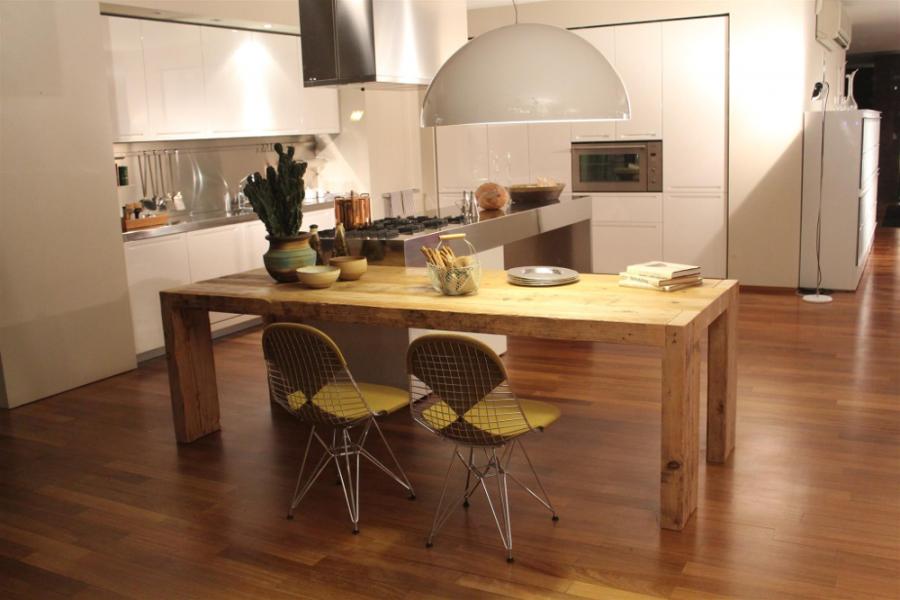 Assurer votre cuisine : comment s'y prendre ?
