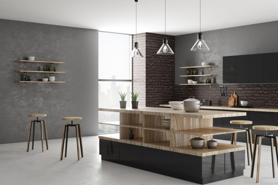 La réalité augmentée débarque dans votre cuisine
