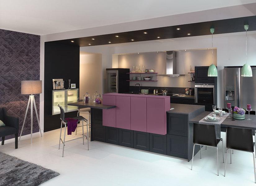 mobalpa les tendances en cuisine pour 2017 cuisinity. Black Bedroom Furniture Sets. Home Design Ideas